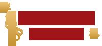 Logo SamNamKorea